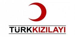 Türk Kızılayı Personel Alım İlanı