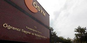 YDS/3 sınav giriş belgeleri yayımlandı