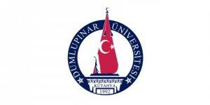 Kütahya Dumlupınar Üniversitesi Öğretim Elemanı Alım İlanı