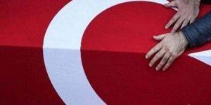 """Talip Geylan,""""Diyarbakır'da Yapılan Kalleş Saldırıyı Kınıyoruz."""""""