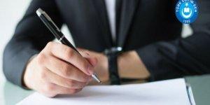 Geliştirme Ödeneği Dağıtımında ki Adaletsiz Uygulamaya Son Verilmelidir