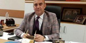 İstanbul'da İlçe Milli Eğitim Müdürü Ataması