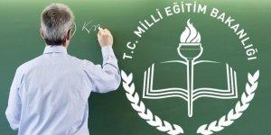 """Öğretmenin """"Ücret"""" Çilesi Meclis Gündeminde"""