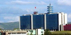 'TRT'ye 1422 yeni eleman alındı' iddiasına açıklama