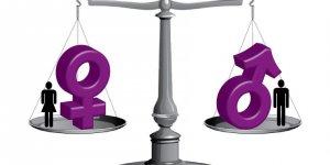 MEB Sosyal Etkinlikler Yönetmeliği Yargıya Taşındı!