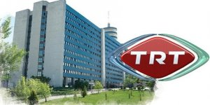TRT, personel alım ilanlarını web sitesinden yayımladı
