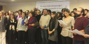 AYM'den, Barış İçin Akademisyenler Bildirisi kararı