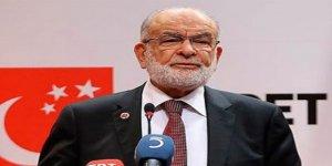 Karamollaoğlu'ndan KHK'lıları sevindirecek açıklama
