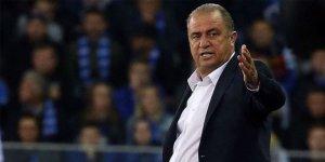 Fatih Terim, Real Madrid'e Teknik Direktör olabilir