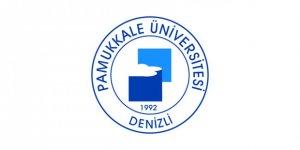 Pamukkale Üniversitesi Öğretim Elemanı Alım İlanı