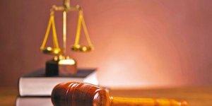Danıştay'ın sınav ücreti ödenmesi kararı