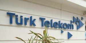 Türk Telekom'dan yeni açıklama: Normale döndük