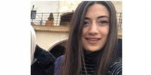 Konya'da öğretim görevlisi, sevgilisini ölüme savurdu