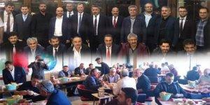Türk Eğitim-Sen'den 60 Bin Atama ve Ek Gösterge Talebi!