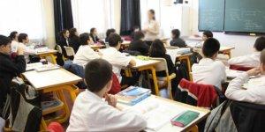 Öğretmen nakilleri için Çalıştay yapılacak