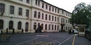 Proje Okullarına Yönetici Görevlendirmeleri Mahkemeye Taşındı