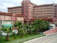 SGK'lıya özel hastane kapanıyor