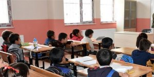 Suriyeli nefreti okullara indi