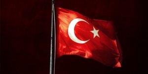 """Talip Geylan, """"Türk'ün çelik yumruğu ihaneti yok edecek, tüm bebekler huzurla büyüyecek"""""""