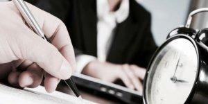 DYK Kurslarında Hizmetli Görevlendirme Sorunu Çözülmeli