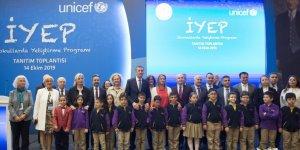 MEB Açıkladı: İlkokullarda Yetiştirme Programı Başlıyor