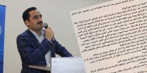 Ramazan Çakırcı: İşte Kuzey Suriye'deki PKK Gerçeğinin Bilinmeyenleri!