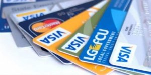 Kredi kartları ile ilgili kritik düzenleme! Sınırlama getirildi...