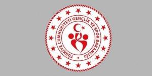 GSB, görevde yükselme ve unvan değişikliği sınavı için başvuru alacak
