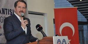 Ali Yalçın'dan MEB'e Çağrı: Sabır Kotası Tüketilmiş...