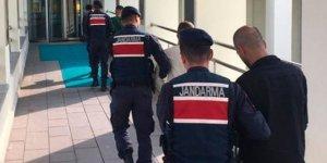 Erdoğan'ın verilerini izinsiz inceleyen memurlara hapis