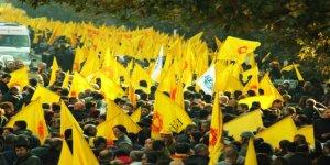 Öğretmenler, 23 Kasım'da Ankara'da Eylemde!