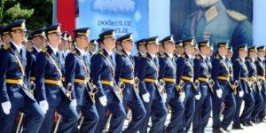 AYM, harp akademisi ile askeri liselerin kapatılmasını karara bağladı