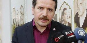Ali Yalçın: 24 Kasım'a vaatle değil, icraatla girilmeli