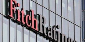 Fitch'in Türkiye'ye karşı maksatlı değerlendirmeleri devam ediyor