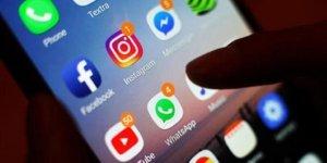 Sosyal medyayı kullanan memurlar dikkat!