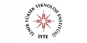 İzmir Yüksek Teknoloji Enstitüsü Öğretim Üyesi Alım İlanı