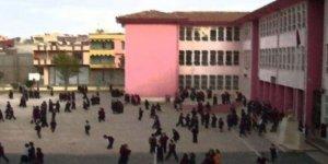 Otizmli öğrencilerin bulunduğu okulun müdürü açığa alındı