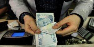 Faiz oranları değişti işte banka banka yeni faiz oranları...