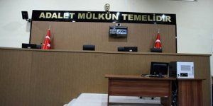 Yargıtay'dan, FETÖ mahkumiyetlerine dair önemli karar