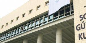 EYT'nin bedeli 800 milyar lira