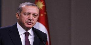 Erdoğan'dan yeni EYT açıklaması... Asla olmaz