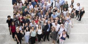 Ziya Selçuk'un 24 Kasım Öğretmenler Günü Mesajı