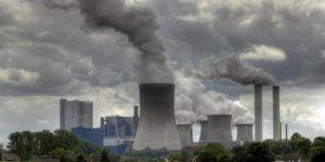 Erdoğan, termik santral yasa düzenlemesini veto etti