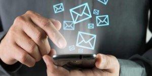 Sendikanın attığı SMS'e, kişisel veri ihlalinden suç duyurusu