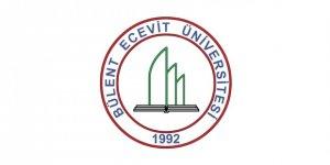 Zonguldak Bülent Ecevit Üniversitesi Öğretim Elemanı Alım İlanı