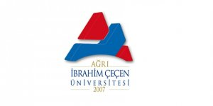 Ağrı İbrahim Çeçen Üniversitesi Öğretim Üyesi Alım İlanı