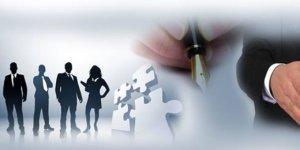 MEB Eğitim Kurumları Yönetici Seçme Sınavı başvuru tarihi açıklandı