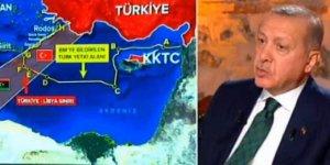 Erdoğan: Gerekirse İncirlik de Kürecik de kapatılır