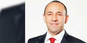 İlçe Belediye Başkanı FETÖ imamı çıktı