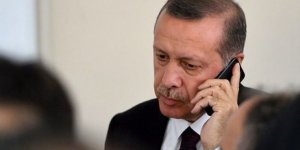 Erdoğan'ın kimlik bilgilerini sorgulayan memura 10 yıl hapis